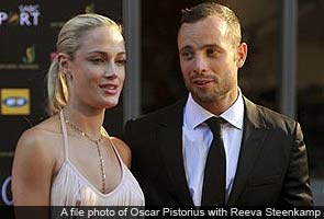 pistorius_girlfriend_killed_295.jpg