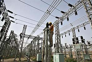 Power outage: Why Uttar Pradesh is considered a culprit
