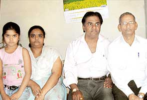 pune_missing_children_midday2_295.jpg