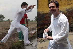 Rahul Yatra: Photo-ops galore, but will they lead to votes?