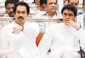 raj_uddhav_thackeray_file_midday_295.jpg