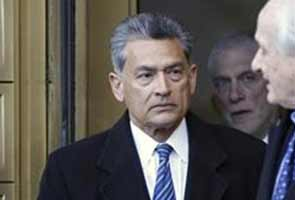 Jury wanted Rajat Gupta to walk free, but evidence 'overwhelming'