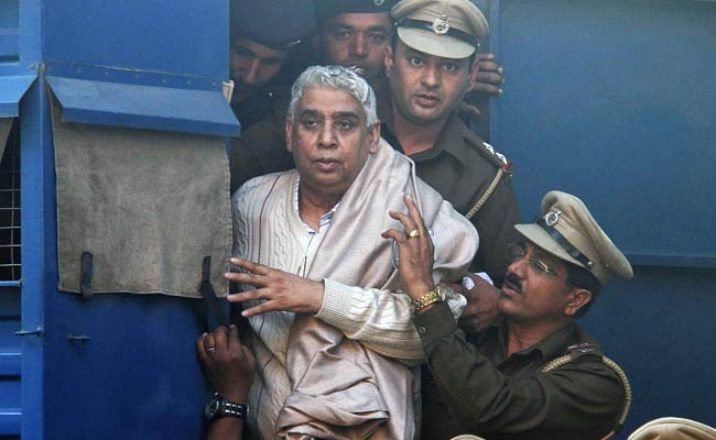 Operation Rampal Cost Taxpayers Rs. 30 Crore: Report