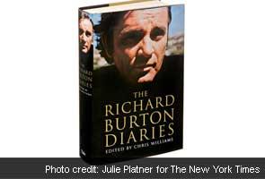 richard_burton_diaries_book_295.jpg