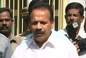 BJP's Karnataka crisis: State in-charge tries to diffuse situation; Sadananda Gowda to visit Delhi