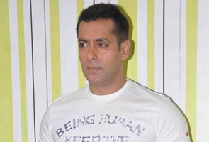 Will Salman Khan be tried for culpable homicide in 2002 hit-and-run case? Decision likely today