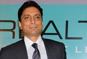 2G case: Court rejects Balwas' bail pleas