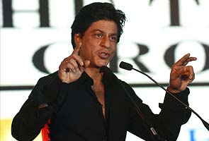 Read Shah Rukh Khan's statement on controversy over his article