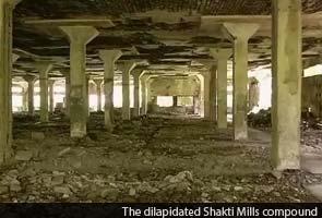 shakti_mills_compound_295.jpg