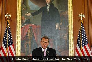 speaker_john_boehner_obama_295_nyt.jpg