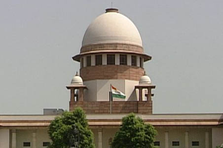 Proof not necessary for FIR in bigamy cases: Supreme Court