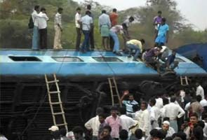 tamil-nadu-train-accident-new-295x200.jpg