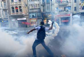 turkey_protests_may_295x200.jpg