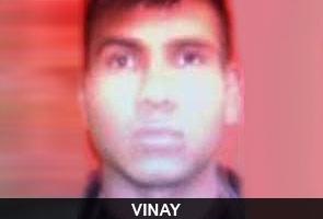 vinay_gangrape_295.jpg