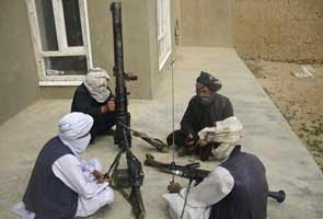 Taliban praises India for resisting Afghan entanglement