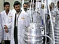 United Nations nuclear talks with Iran fail to end deadlock