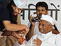 Team Anna to contest 2014? Referendum launched, fast ends today