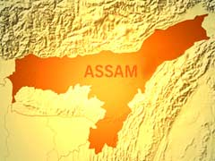 Flood Situation in Assam Remains Grim, Union Minister Sarbananda Sonowal Visits Affected Areas