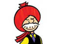 Coming soon: Chacha Chaudhary in 3D