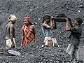 Cancel all coal field allocations since 1993: parliamentary report