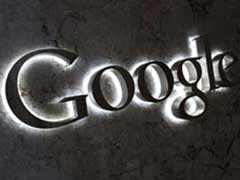 Google Mapping Comes Under CBI Scrutiny