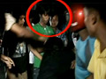 Guwahati's shame: Mob molests girl - Help identify the culprits