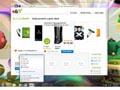 Microsoft releasing new Internet Explorer 9 browser