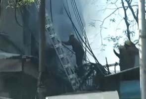 Kolkata-FIRE-Surya-Sen-11-295x200.jpg