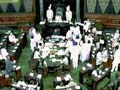 Parliament paralysed again, opposition for PM's resignation