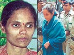 Death-Row Sisters, Who Could Be First Indian Women to Hang, Seek Reprieve