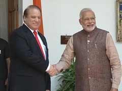 'Unfortunate' that India-Pakistan Talks Cancelled: United States