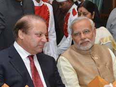 'Will Meet Pakistan High Commissioner,' Says Hurriyat Leader After India Calls Off Talks