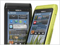 Nokia launches N8 smartphone in India