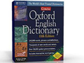 Sexting, retweet, woot enter Oxford Dictionary