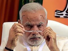 Prime Minister Condoles Deaths in Bihar Train-Auto Collision