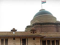 How to Book a Visit to Rashtrapati Bhavan Online