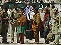 Sarabjit's family returns from Pakistan, accuses government of not doing enough