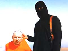 Best Employee We Ever Had: 'Jihadi John''s Former Employer