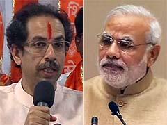 Clock Ticking for Maharashtra Alliances Almost at Break-Point