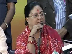 Rajasthan Gets India's First Skill Development Centre