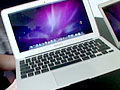 Apple flips the Playbook, putting mobile tech in PCs