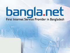 Website to Help Doctors Explain to Patients in Bengali