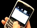 Suspension of BlackBerry service may not give solution: Canada