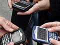 Can BlackBerry continue in India? Decision likely today