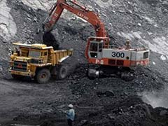 Coal-Gate: First chargesheet today, likely against promoters of Navabharat Power Pvt Ltd