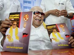 Included in DMK manifesto: no