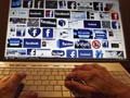 No arrests for Facebook posts without senior cops' permission: Supreme Court