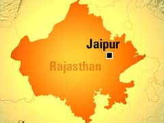 Kolkata Woman Allegedly Gang-raped on Way to Ajmer Shrine