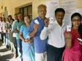 Karnataka has voted; state records 71 per cent turnout