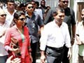 Maldives court seeks arrest of Mohamed Nasheed who remains in Indian Embassy